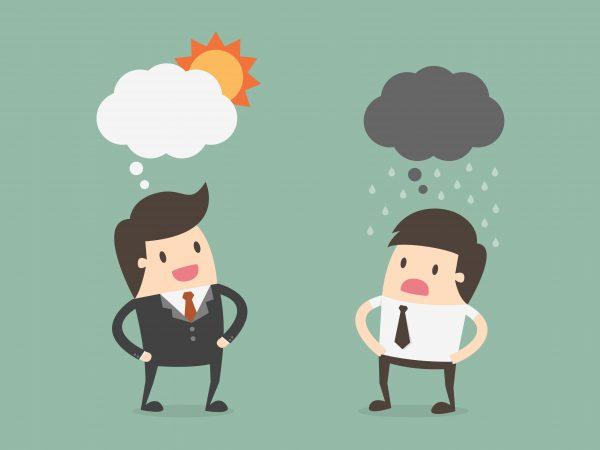 Gedrag, houding en communicatie